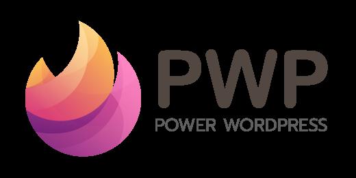 Power Wordpress